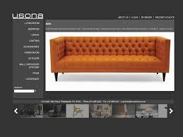 usona furniture. Usona Furniture B