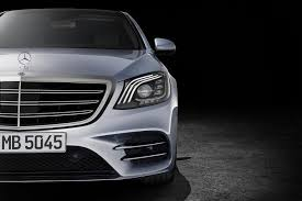 2018 mercedes benz maybach s 560 sedan. modren maybach 2018 mercedesbenz sclass sedan headlight for mercedes benz maybach s 560 sedan