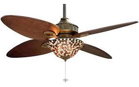 find the best ceiling fan light kits hanging for gazebo