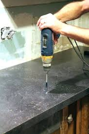 cut laminate countertop how to cut and install laminate best way to cut laminate photos how