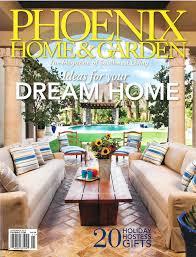Awesome home office furniture john schultz Faacusa Nov Phg Coverpng Hgtvcom Press 2015 Berghoff Design Group