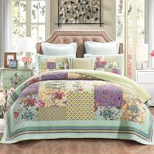 blue and yellow bedding king size bedding designs