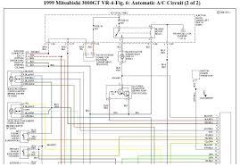 1999 3000gt wiring diagram wiring diagram essig 25 1999 3000gt wiring diagram pdf and image factonista org 3000gt engine diagram 1999 3000gt wiring diagram