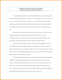 sample word essay co sample 500 word essay