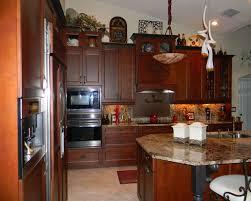 beautiful dark kitchens. Kitchens With Unique Beautiful Dark S Cherry Mediterranean