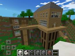 This Minecraft House Design Ideas Tips