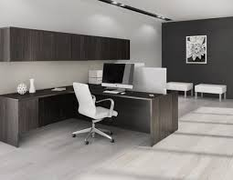 executive desks for private offices office pictures images33 images