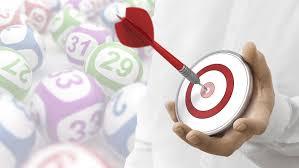 camelot tar s 4b illinois lottery sales 2018