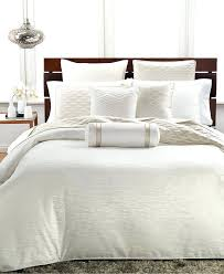 fascinating luxury hotel bedding luxury hotel comforter sets luxury hotel comforter sets best bedding images on bed bath luxury hotel bedding canada