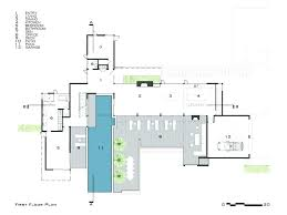 attractive best floor plans with indoor pool house plans with indoor pool simple ideas mansion house plans indoor