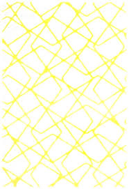 yellow area rug bright yellow area rugs bright yellow area rugs best yellow area rugs ideas