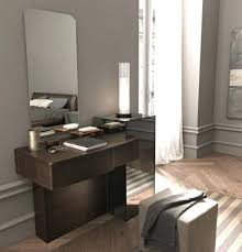 Corner Dressing Table Design 22 Beautiful Dressing Table Design For Your Minimalist Room