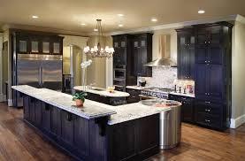 quartz bathroom countertops kitchen cabinet table top material granite marble countertops soapstone countertops diffe types of countertops