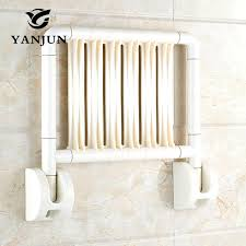 bathroom seat for elderly bath seats for elderly ireland yanjun fold up bath shower seat anti water relaxation shower chair for the elderly safety care yj