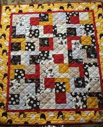 Best 25+ Handmade quilts for sale ideas on Pinterest   Handmade ... & Country Chicken Quilt, Quilts for Sale, Handmade Quilts, Quilts for Gifts  by NonnaQuilts Adamdwight.com
