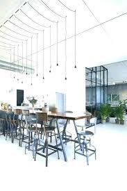 modern office lighting. Modern Office Lighting Ideas  Breathtaking Best Only On