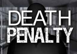 capital punishment benefits society xiaochen su pro capital punishment essays benefits of the death penalty