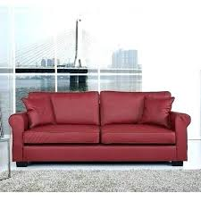 fake leather sofa how to clean fake leather couch leather leather sofa synthetic leather sofa set