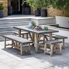 small garden table and chairs small garden table and chairs set small garden table and chairs small outdoor table and chairs small outdoor table and
