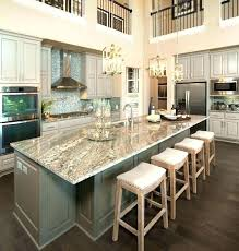 best bar stools for kitchen island s canada