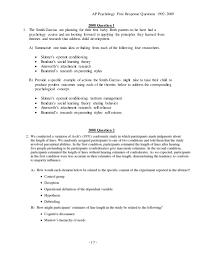 Introduction To Psychology Essay Essay Developmental Psychology Essay Titles Child