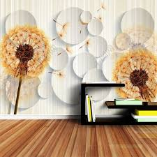 3d Photo Wallpaper Nature Wall Papers ...