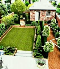 beautiful backyard ideas on a budget small front garden no grass for of house home and