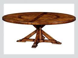 circular expanding table table amazing expanding round dining of awesome circular diy expanding circular table