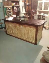 kitchen island made from old doors elegant kitchen island made from old doors inspirational kitchen cabinets