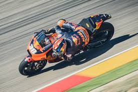 2018 ktm off road lineup. contemporary road after months of speculation an impending rider change at ktm the  austrian factory has issued a press release clarifying its 2018 line up in motogp and ktm off road lineup