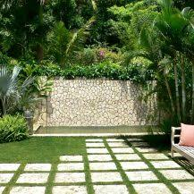 Small Picture Wallpaper Garden Design Outdoor Landscaping Designs On Full Hd