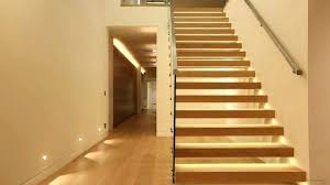 Under stairs lighting Recessed Lighting Full Size Of Under Stairs Lighting Ideas Outdoor Top Of Staircase By Looking For Stair Splendid Rizwanahmadinfo Stairs Lighting Ideas Top Of Outdoor Hall And Landing Staircase Tips