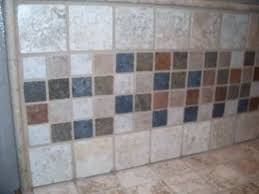 pencil trim tile tiling contractor talk throughout pencil trim plan eyebrow pencil trimmer pencil trim wood pencil trim pencil trim tile