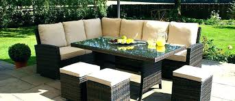 patio furniture outdoor furniture s outdoor furniture est outdoor furniture garden furniture