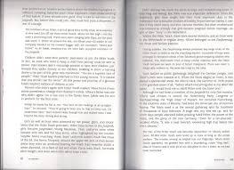 hitler youth essay adolf hitler essay essay on adolf hitler adolf  today miss fil s english page 2