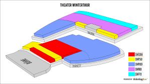 Barons Seating Chart Winterthur Theater Winterthur Seating Chart English Shen