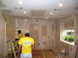 gorgeous bedroom recessed lighting ideas. Full Size Of Recessed Lighting Vaulted Ceiling Bedroom Remodel Installing Wires When For Ceilings Image Gorgeous Ideas D