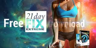 dimo video converter ultimate makes you free 21 day fix workout videos and s from you vimeo twitter dailymotion myvideo