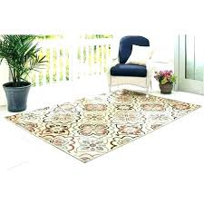 patio mats for camping outdoor patio mats outdoor rugs new medium size of camping elegant patio patio mats for camping outdoor