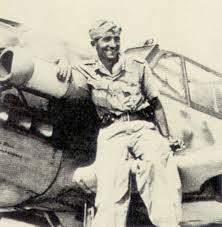 Asisbiz Aircrew Luftwaffe JG77 pilot Armin Kohler North Africa ...