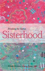 sisterhood essay essay on sisterhood writing essays articles