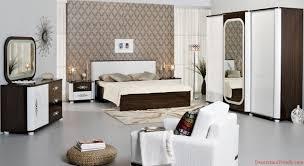Modern Furniture Bedroom Modern Bedroom Furniture Home Interior Inspiration
