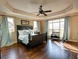Interiors Photo Gallery New Homes In Huntsville AL Stunning Pictures Of New Homes Interior