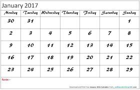 Editable Calendar Template Monthly Calendar Template Calendar ...