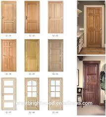 interior office door. Modern Wood Door Design With Glass Commendable Office Wooden Interior  .
