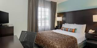 2 bedroom suites in philadelphia. two bedroom suite, one queen bed 2 suites in philadelphia