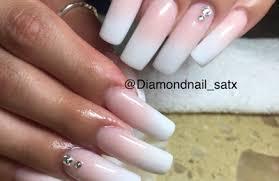 diamond nail salon 5007 walzem rd