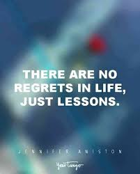 Inspirational Quotes About Change New Inspirational Uplifting Quotes Change Quotes Inspirational Quotes