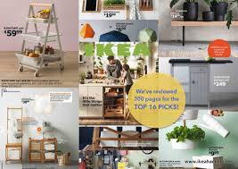 ikea furniture catalog. 16 Things I Like About The New IKEA Catalog 2016 Ikea Furniture