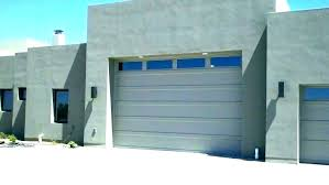 how to program a wayne dalton garage door remote garage door opener programming quantum garage door